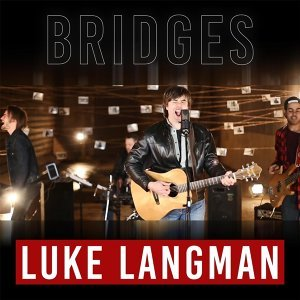 Luke Langman 歌手頭像