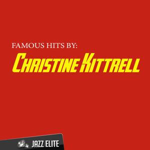 Christine Kittrell