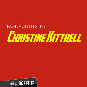 Christine Kittrell 歌手頭像