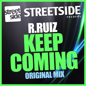 R.Ruiz 歌手頭像