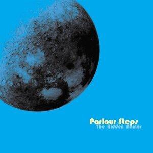 Parlour Steps 歌手頭像
