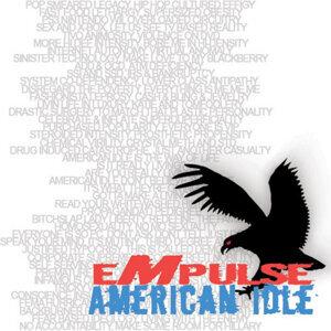 eMpulse 歌手頭像