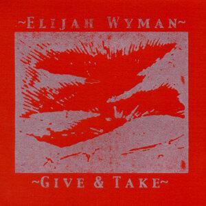 Elijah Wyman