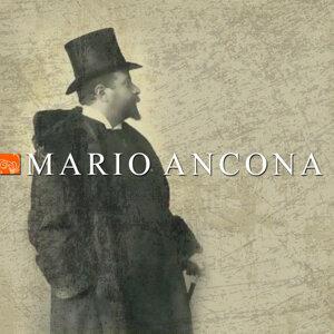 Mario Ancona 歌手頭像
