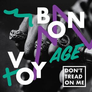 Bon Voyage 歌手頭像