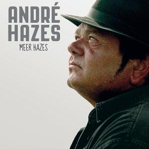 Andre Hazes 歌手頭像