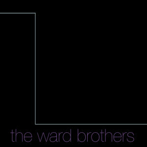 Ward Brothers 歌手頭像
