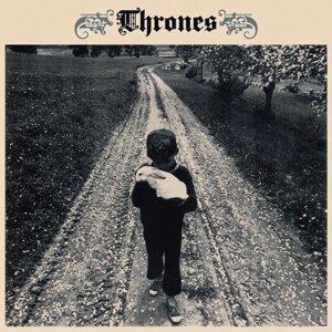 The Thrones