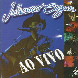 Juliano Cezar 歌手頭像