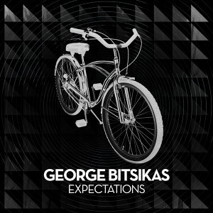 George Bitsikas feat. Simone 歌手頭像