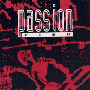 Passion Fish 歌手頭像