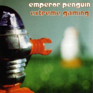 Emperor Penguin 歌手頭像