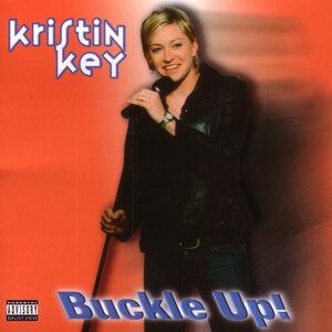 Kristin Key 歌手頭像