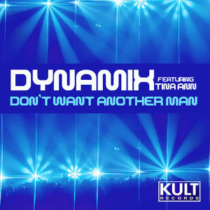 Dynamix Featuring Tina Ann
