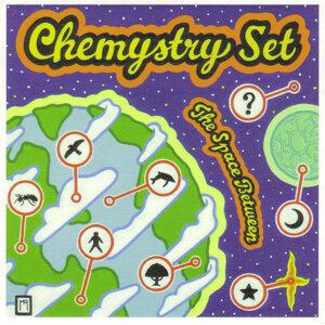 Chemystry Set 歌手頭像