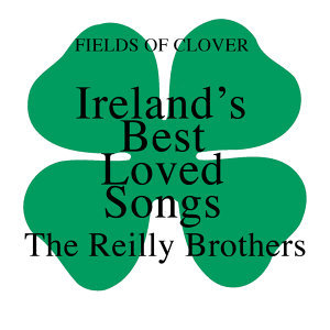 The Reilly Brothers 歌手頭像