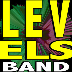 Levels Band 歌手頭像
