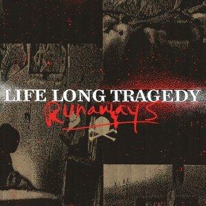 Life Long Tragedy 歌手頭像
