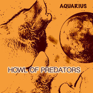 Aquarius 歌手頭像