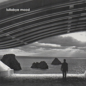 Lullabye Mood 歌手頭像