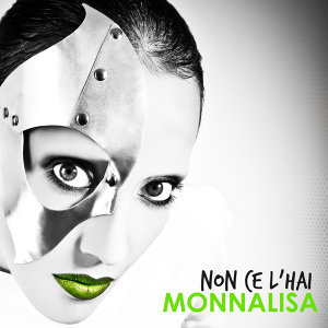 Monnalisa 歌手頭像