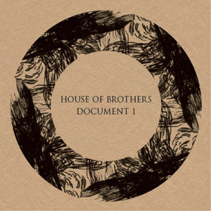 House Of Brothers