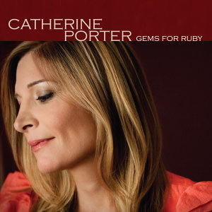 Catherine Porter 歌手頭像