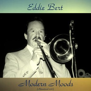 Eddie Bert 歌手頭像