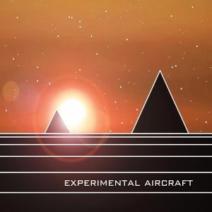 Experimental Aircraft 歌手頭像