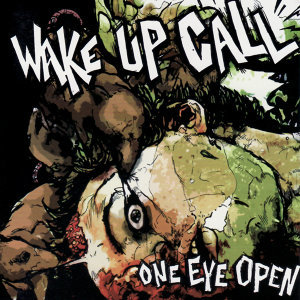 Wake Up Call 歌手頭像