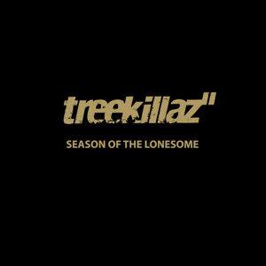 Treekillaz 歌手頭像