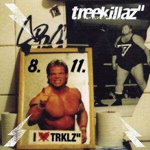 Treekillaz