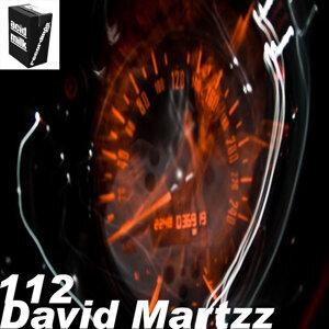 David Martzz 歌手頭像