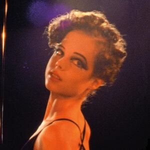 Delia Gonzalez 歌手頭像