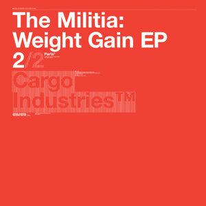 The Militia 歌手頭像