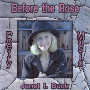 Janet I. Buck 歌手頭像