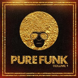 Funky Dance 歌手頭像