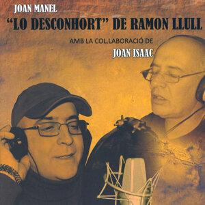 Joan Manel & Joan Isaac 歌手頭像