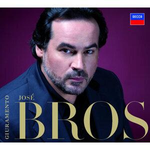José Bros 歌手頭像