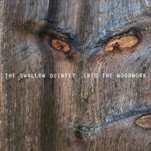 Steve Swallow Quintet 歌手頭像