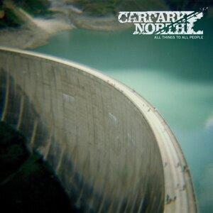 Carpark North (北方車庫樂團)