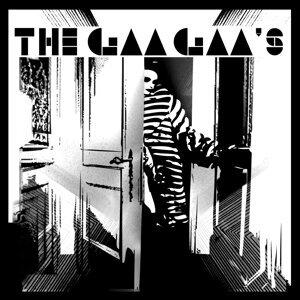 The Gaa Gaa's 歌手頭像