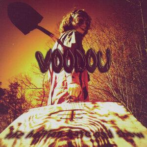 Voodou 歌手頭像