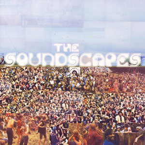 The Soundscapes 歌手頭像