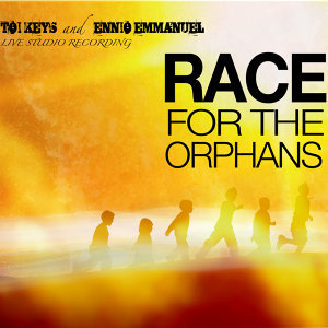 Race for the Orphans 歌手頭像