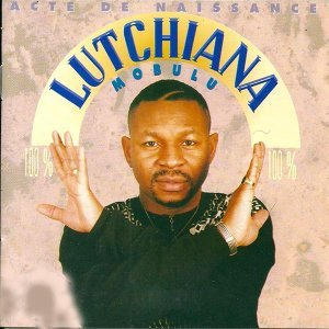 Lutchiana