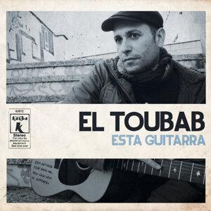 El Toubab 歌手頭像