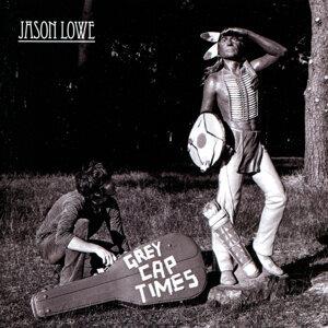 Jason Lowe 歌手頭像