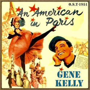 Gene Kelly & Georges Guetary 歌手頭像