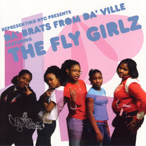 The Fly Girlz